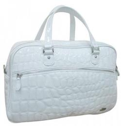 Alligatorコレクション DUFFEL BAG