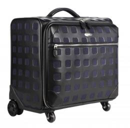 Sterlingコレクション ROLLER LUGGAGE