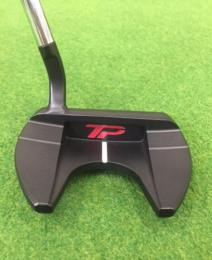 TaylorMade ARDMORE 3 T.W.PROTO TYPE